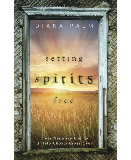 Setting Spirits Free at Mystic Convergence Metaphysical Supplies, Metaphysical Supplies, Pagan Jewelry, Witchcraft Supply, New Age Spiritual Store