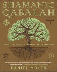 Shamanic Qabalah Mystic Convergence Metaphysical Supplies Metaphysical Supplies, Pagan Jewelry, Witchcraft Supply, New Age Spiritual Store