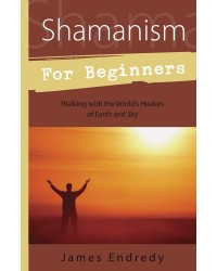 Shamanism for Beginners Mystic Convergence Metaphysical Supplies Metaphysical Supplies, Pagan Jewelry, Witchcraft Supply, New Age Spiritual Store