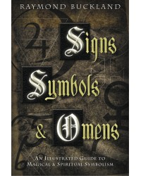 Signs, Symbols & Omens Mystic Convergence Metaphysical Supplies Metaphysical Supplies, Pagan Jewelry, Witchcraft Supply, New Age Spiritual Store