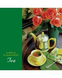 Simple Pleasures of Tea
