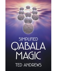 Simplified Qabala Magic Mystic Convergence Metaphysical Supplies Metaphysical Supplies, Pagan Jewelry, Witchcraft Supply, New Age Spiritual Store