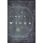Simply Wicca at Mystic Convergence Metaphysical Supplies, Metaphysical Supplies, Pagan Jewelry, Witchcraft Supply, New Age Spiritual Store