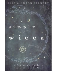 Simply Wicca Mystic Convergence Metaphysical Supplies Metaphysical Supplies, Pagan Jewelry, Witchcraft Supply, New Age Spiritual Store