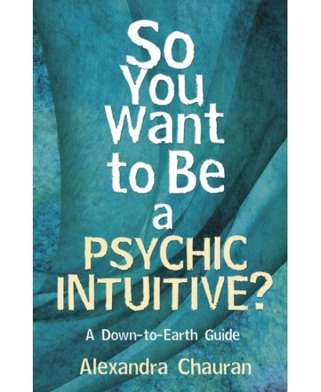 So You Want to Be a Psychic Intuitive? at Mystic Convergence Metaphysical Supplies, Metaphysical Supplies, Pagan Jewelry, Witchcraft Supply, New Age Spiritual Store