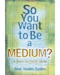 So you want to be a Medium? Mystic Convergence Metaphysical Supplies Metaphysical Supplies, Pagan Jewelry, Witchcraft Supply, New Age Spiritual Store