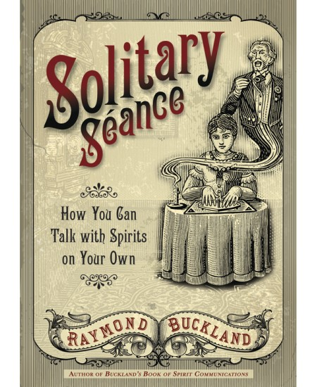 Solitary Seance at Mystic Convergence Metaphysical Supplies, Metaphysical Supplies, Pagan Jewelry, Witchcraft Supply, New Age Spiritual Store