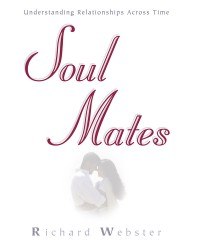 Soul Mates Mystic Convergence Metaphysical Supplies Metaphysical Supplies, Pagan Jewelry, Witchcraft Supply, New Age Spiritual Store