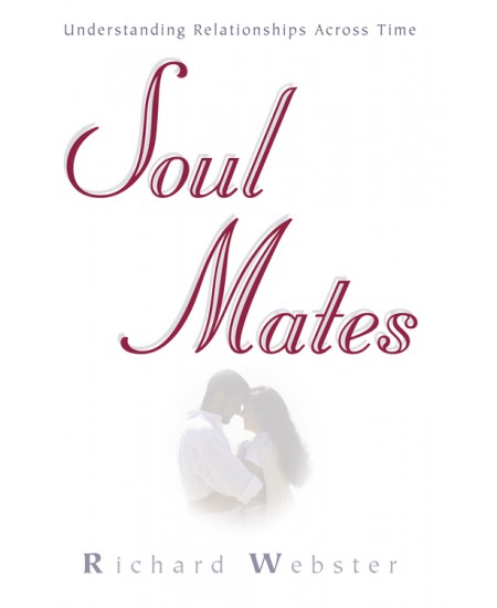 Soul Mates at Mystic Convergence Metaphysical Supplies, Metaphysical Supplies, Pagan Jewelry, Witchcraft Supply, New Age Spiritual Store