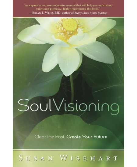 Soul Visioning at Mystic Convergence Metaphysical Supplies, Metaphysical Supplies, Pagan Jewelry, Witchcraft Supply, New Age Spiritual Store