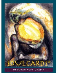 SoulCards Deck Mystic Convergence Metaphysical Supplies Metaphysical Supplies, Pagan Jewelry, Witchcraft Supply, New Age Spiritual Store