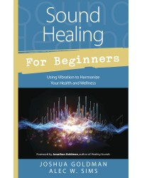 Sound Healing for Beginners Mystic Convergence Metaphysical Supplies Metaphysical Supplies, Pagan Jewelry, Witchcraft Supply, New Age Spiritual Store