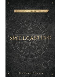 Spellcasting Mystic Convergence Metaphysical Supplies Metaphysical Supplies, Pagan Jewelry, Witchcraft Supply, New Age Spiritual Store