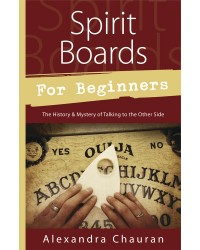 Spirit Boards for Beginners Mystic Convergence Metaphysical Supplies Metaphysical Supplies, Pagan Jewelry, Witchcraft Supply, New Age Spiritual Store