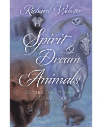 Spirit & Dream Animals Mystic Convergence Metaphysical Supplies Metaphysical Supplies, Pagan Jewelry, Witchcraft Supply, New Age Spiritual Store