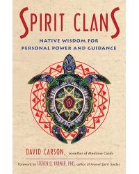 Spirit Clans