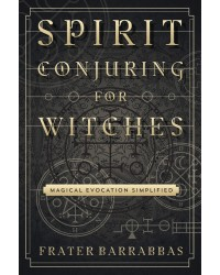 Spirit Conjuring for Witches Mystic Convergence Metaphysical Supplies Metaphysical Supplies, Pagan Jewelry, Witchcraft Supply, New Age Spiritual Store