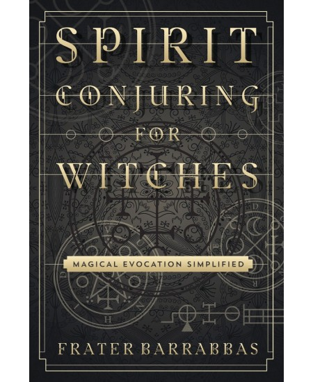 Spirit Conjuring for Witches at Mystic Convergence Metaphysical Supplies, Metaphysical Supplies, Pagan Jewelry, Witchcraft Supply, New Age Spiritual Store