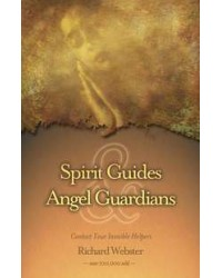 Spirit Guides and Angel Guardians - Contact your Invisible Helpers Mystic Convergence Metaphysical Supplies Metaphysical Supplies, Pagan Jewelry, Witchcraft Supply, New Age Spiritual Store
