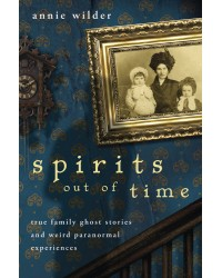 Spirits Out of Time