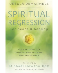 Spiritual Regression for Peace & Healing Mystic Convergence Metaphysical Supplies Metaphysical Supplies, Pagan Jewelry, Witchcraft Supply, New Age Spiritual Store