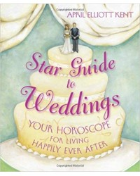 Star Guide to Weddings Mystic Convergence Metaphysical Supplies Metaphysical Supplies, Pagan Jewelry, Witchcraft Supply, New Age Spiritual Store