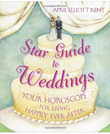 Star Guide to Weddings at Mystic Convergence Metaphysical Supplies, Metaphysical Supplies, Pagan Jewelry, Witchcraft Supply, New Age Spiritual Store