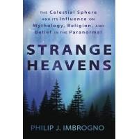 Strange Heavens