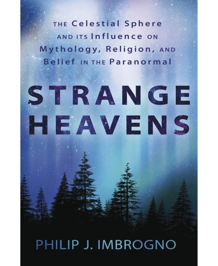 Strange Heavens at Mystic Convergence Metaphysical Supplies, Metaphysical Supplies, Pagan Jewelry, Witchcraft Supply, New Age Spiritual Store