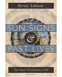 Sun Signs & Past Lives Mystic Convergence Metaphysical Supplies Metaphysical Supplies, Pagan Jewelry, Witchcraft Supply, New Age Spiritual Store