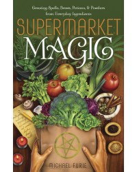 Supermarket Magic Mystic Convergence Metaphysical Supplies Metaphysical Supplies, Pagan Jewelry, Witchcraft Supply, New Age Spiritual Store