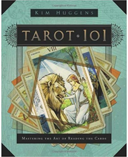 Tarot 101 at Mystic Convergence Metaphysical Supplies, Metaphysical Supplies, Pagan Jewelry, Witchcraft Supply, New Age Spiritual Store