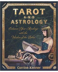 Tarot and Astrology Mystic Convergence Metaphysical Supplies Metaphysical Supplies, Pagan Jewelry, Witchcraft Supply, New Age Spiritual Store