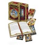 Tarot Apokalypsis Cards Kit at Mystic Convergence Metaphysical Supplies, Metaphysical Supplies, Pagan Jewelry, Witchcraft Supply, New Age Spiritual Store