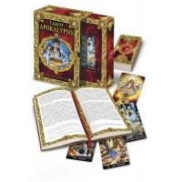 Tarot Apokalypsis Cards Kit