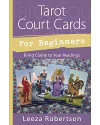 Tarot Court Cards for Beginners Mystic Convergence Metaphysical Supplies Metaphysical Supplies, Pagan Jewelry, Witchcraft Supply, New Age Spiritual Store