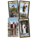 3D Grand Trumps Tarot Cards Deck at Mystic Convergence Metaphysical Supplies, Metaphysical Supplies, Pagan Jewelry, Witchcraft Supply, New Age Spiritual Store
