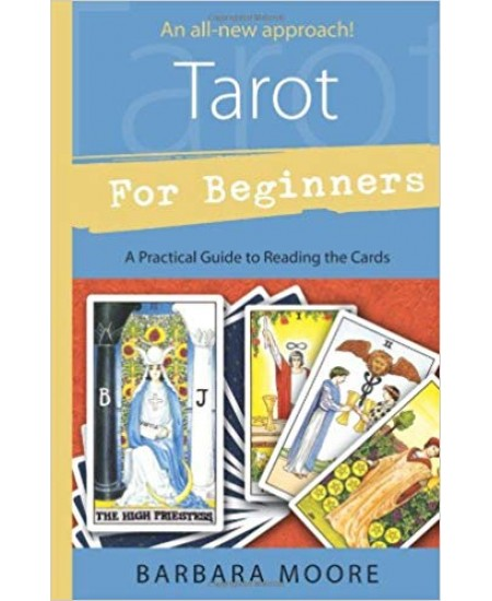 Tarot for Beginners at Mystic Convergence Metaphysical Supplies, Metaphysical Supplies, Pagan Jewelry, Witchcraft Supply, New Age Spiritual Store