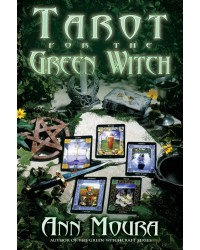 Tarot for the Green Witch Mystic Convergence Metaphysical Supplies Metaphysical Supplies, Pagan Jewelry, Witchcraft Supply, New Age Spiritual Store