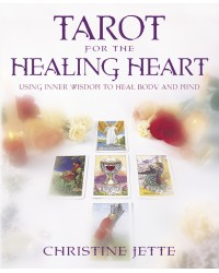 Tarot for the Healing Heart Mystic Convergence Metaphysical Supplies Metaphysical Supplies, Pagan Jewelry, Witchcraft Supply, New Age Spiritual Store