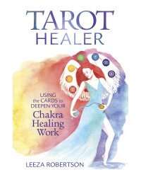 Tarot Healer Mystic Convergence Metaphysical Supplies Metaphysical Supplies, Pagan Jewelry, Witchcraft Supply, New Age Spiritual Store