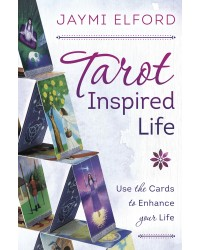 Tarot Inspired Life - Use the Cards to Enhance Your Life Mystic Convergence Metaphysical Supplies Metaphysical Supplies, Pagan Jewelry, Witchcraft Supply, New Age Spiritual Store