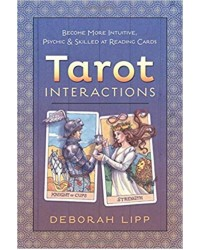Tarot Interactions Mystic Convergence Metaphysical Supplies Metaphysical Supplies, Pagan Jewelry, Witchcraft Supply, New Age Spiritual Store