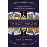 Tarot Magic at Mystic Convergence Metaphysical Supplies, Metaphysical Supplies, Pagan Jewelry, Witchcraft Supply, New Age Spiritual Store