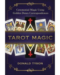 Tarot Magic Mystic Convergence Metaphysical Supplies Metaphysical Supplies, Pagan Jewelry, Witchcraft Supply, New Age Spiritual Store