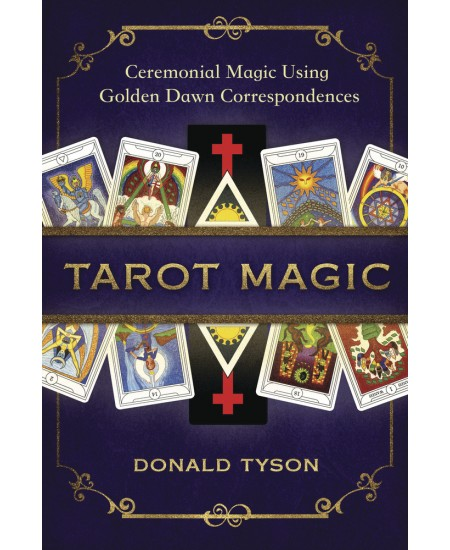 Tarot Magic at Mystic Convergence Metaphysical Supplies, Metaphysical Supplies, Pagan Jewelry, Witchcraft Supply, New Age Spiritual Store
