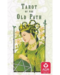 Tarot of the Old Path Cards Mystic Convergence Metaphysical Supplies Metaphysical Supplies, Pagan Jewelry, Witchcraft Supply, New Age Spiritual Store