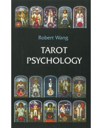 Tarot Psychology Book Mystic Convergence Metaphysical Supplies Metaphysical Supplies, Pagan Jewelry, Witchcraft Supply, New Age Spiritual Store