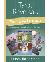 Tarot Reversals for Beginners Mystic Convergence Metaphysical Supplies Metaphysical Supplies, Pagan Jewelry, Witchcraft Supply, New Age Spiritual Store