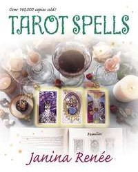 Tarot Spells Mystic Convergence Metaphysical Supplies Metaphysical Supplies, Pagan Jewelry, Witchcraft Supply, New Age Spiritual Store